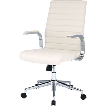 PU leather chairs SNC-L12