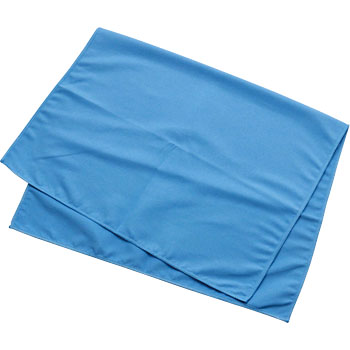 Microfiber Cloth (For Glossy Finishing)