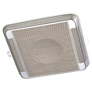 Grease filter / (V-36R · V-316R type · V-584H3 only)
