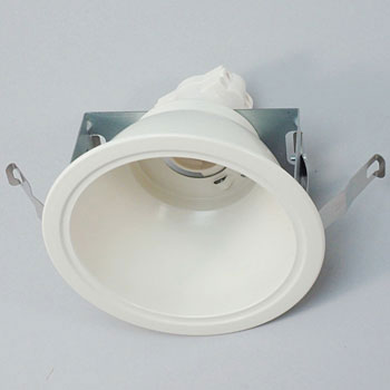 on sale 9511d a92c3 LED light bulb downlight (sold separately for lamp) for general use M type  phi 125