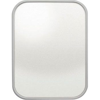 Garage mirror (curved surface rate: 1000R)