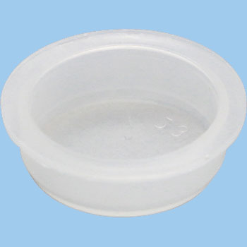 Medium stopper for standard bottle