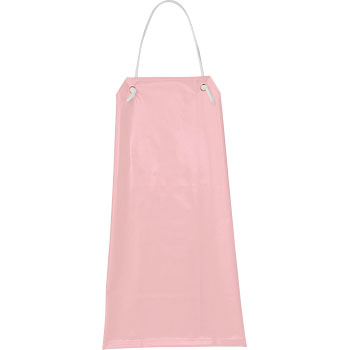 Domiwaku waterproof apron
