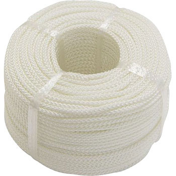 Expendables Extra thick string 50m roll for Chalk Line BIG