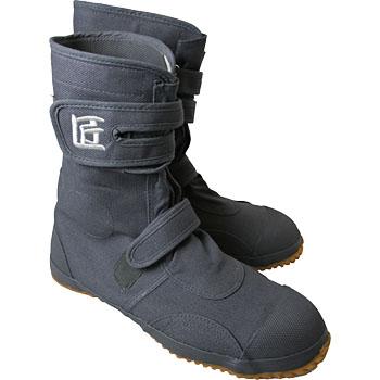 453dbf57c80 Tabi Shoes T-140 G Long Gray