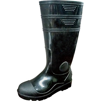 SB-150 Oil Safety Boots