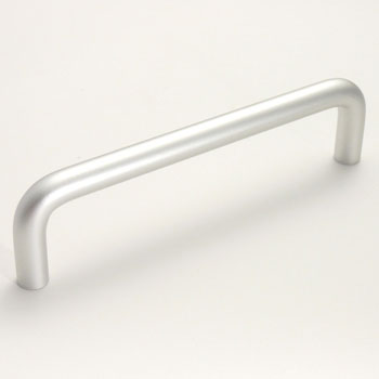 Aluminum handle