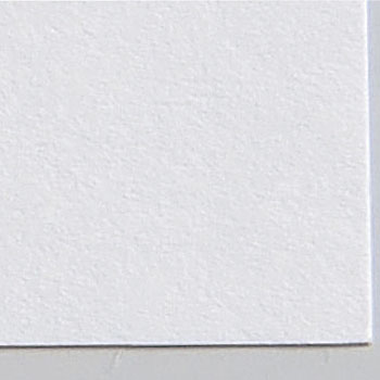 drawing paper artec painting equipment monotaro singapore 11252