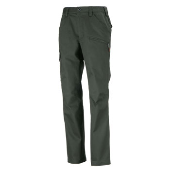 T / C stretch cargo pants 6774