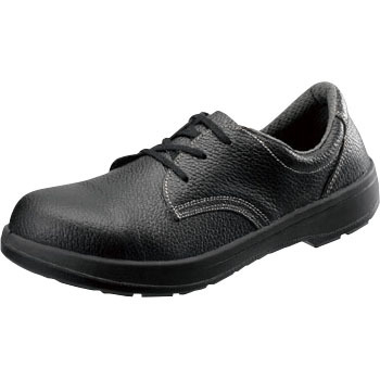 Safety Shoes AW11