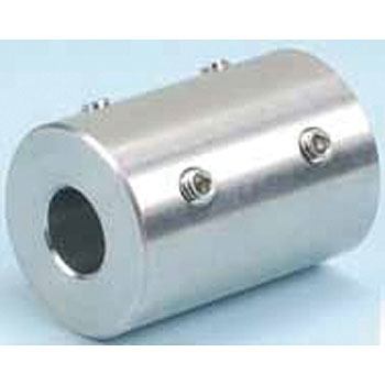 Rigid coupling RSS type