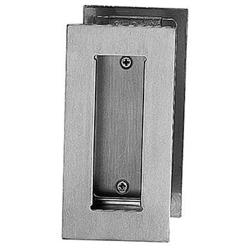 Sliding Door Handle >> Sliding Door Handle
