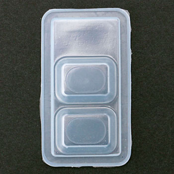 D series common button packing