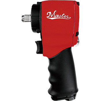 "1/2 ""jumbo hammer mini impact wrench"