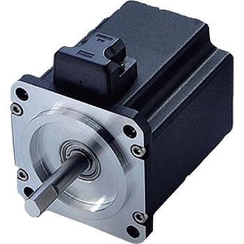 Brushless DC motor CP motor