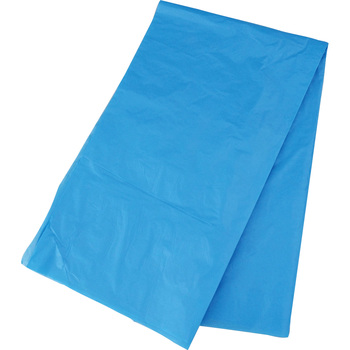 Plastic Bag 70L