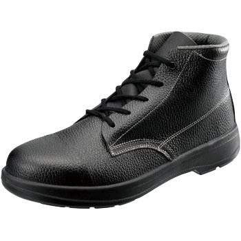 Safety Shoes AW22