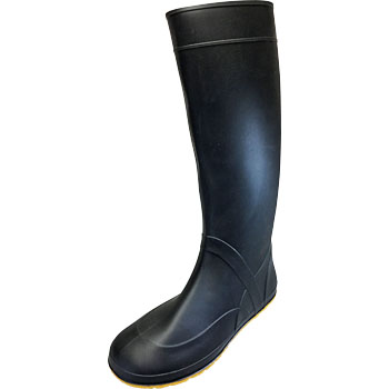 Rubber Boots Nokeres # 1