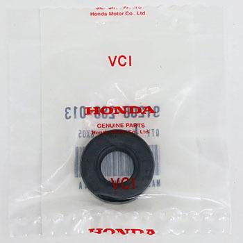 (91206) Oil seal