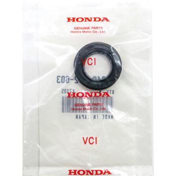 (91249) Oil seal
