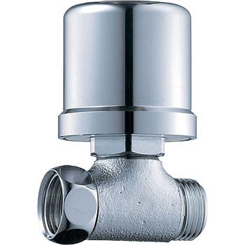 Water hammer reducing tool