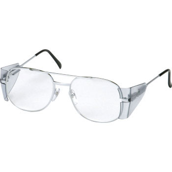 Working reading glasses Super Age