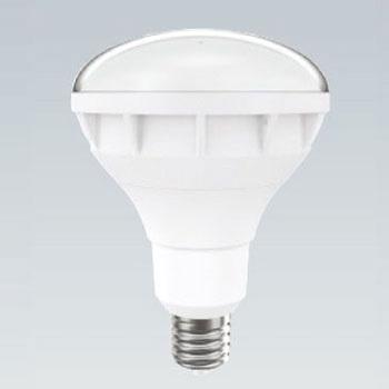 Stress Mercury Leaf Balance Lamp Led Type 6vf7ybYg