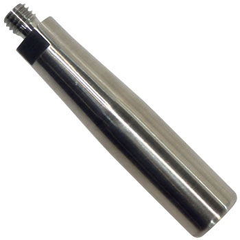 Stainless Steel Fixed Grip