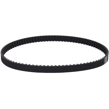 Super torque timing belt S14M 400 type