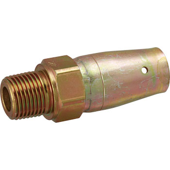 Hydraulic Pressure Push One Joint CA Type , for 1000 and 1400