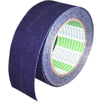 Anti-Skid Tape AS-127 For Uneven Surfaces