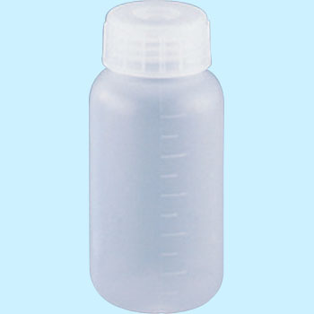 Aiboy Wide Mouthed Bottle