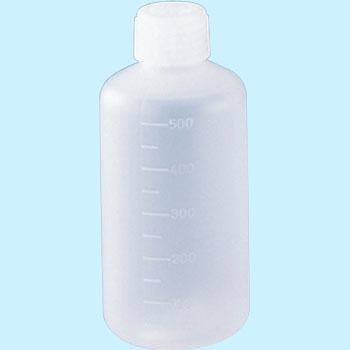 AIBOY Narrow Mouth Bottle