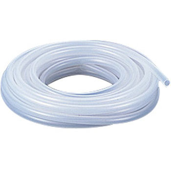 Laboran Silicone Tube