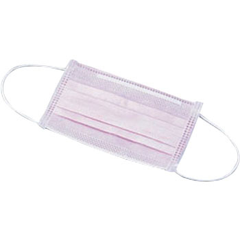 Surgical Mask, Antimicrobial