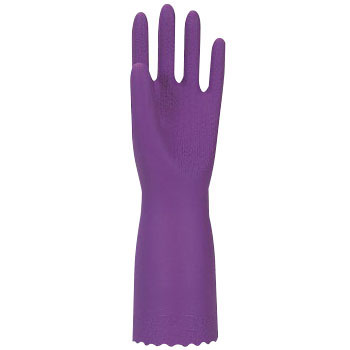 Gloves, Soft Ace