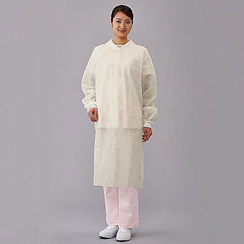 Proshare , isolation gown