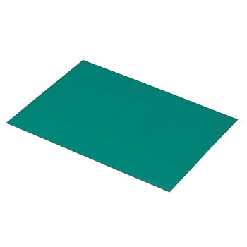 Anti Static Mat