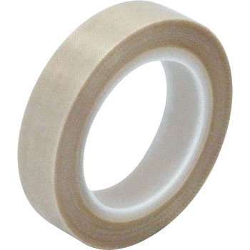 As Flon (R) Glass Tape