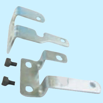 MPS-33 Mounting Bracket Set