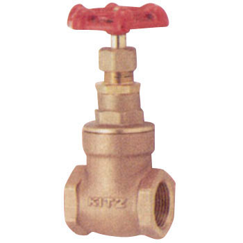 150 type brass gate valve E series