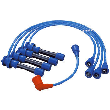 Weld Torch Cables