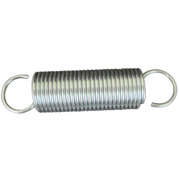 Hard Steel Wire Swc Unichrome for Pull-Spring Material