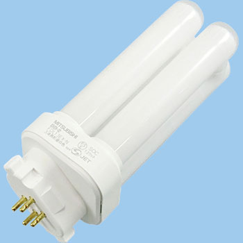 Compact Fluorescent Lamp BB 2
