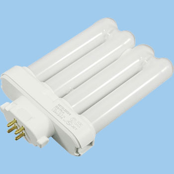 Compact Fluorescent Lamp BB Parallel