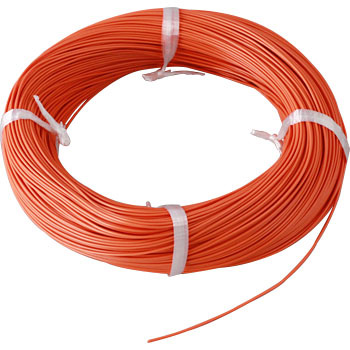 PVC Electrical Wires for KV Communications Equipment
