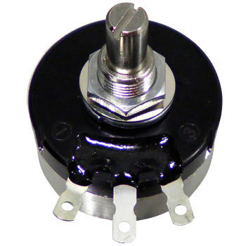 For Rv30 Series Potentiometer Miti Equipment