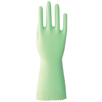 Rubber Gloves, Thin
