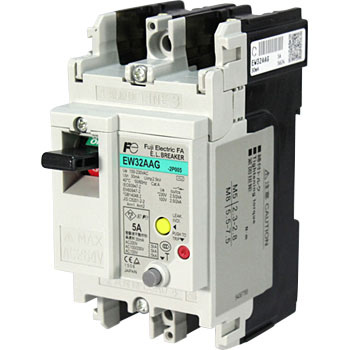 General Wiring Leak Interception Ew Series