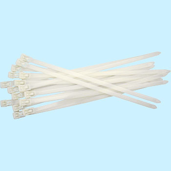 Cable Tie, Repeatable